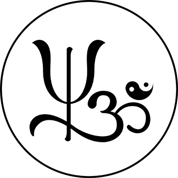 Counselling and Yoga Logo